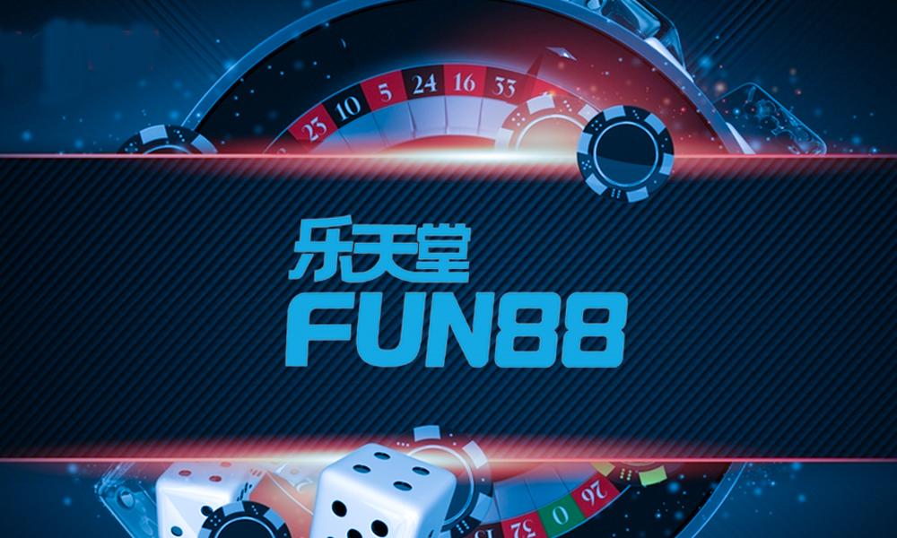 Giới thiệu chi tiết về nhà cái cá cược Fun88
