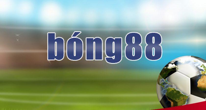 Bong88 | Link Vip mới nhất vào Bong88 không bị chặn [Cập nhật 2021]