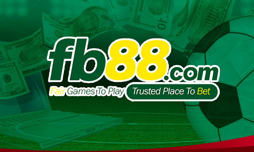 Giới thiệu nhà cái FB88 cá cược thể thao