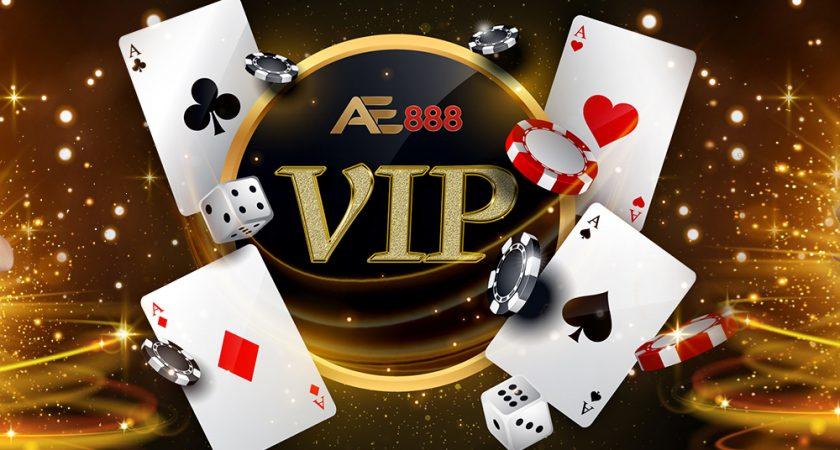 AE888 | Link vào Venus Casino AE888 không bị chặn