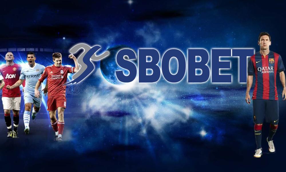 Hướng dẫn đăng nhập cá cược thể thao SBOBET