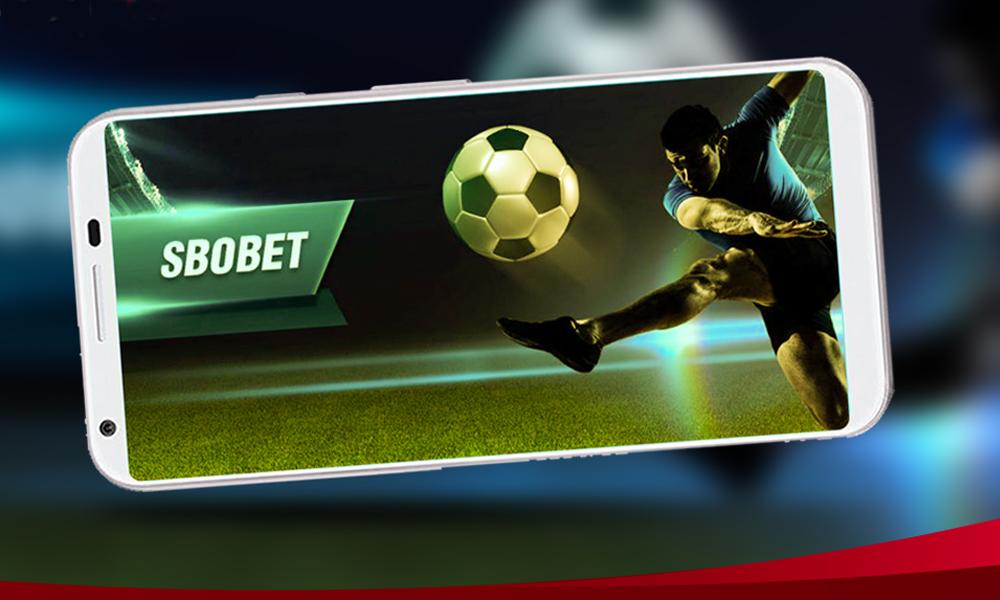 Link vào SBOBET mới nhất 2021 tham gia cá độ bóng đá