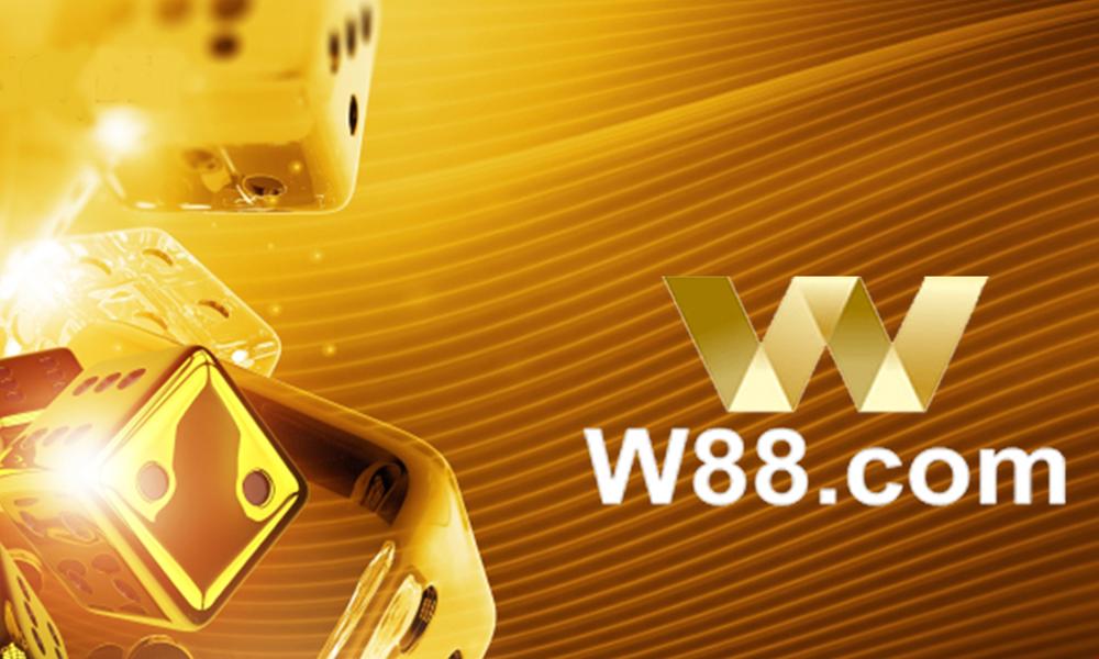 Link vào W88 mới nhất không bị chặn 2021