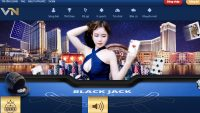 VN138 | Casino cá cược trực tuyến VN138 uy tín tại Việt Nam