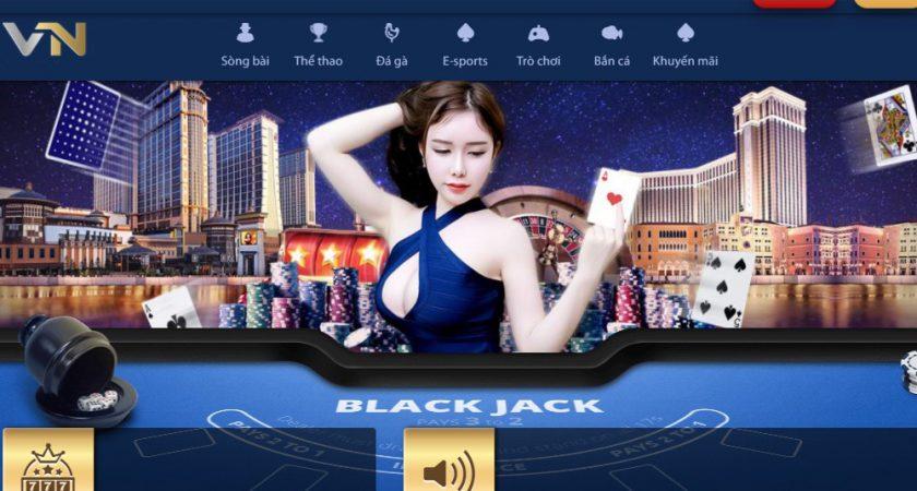 VN138   Casino cá cược trực tuyến VN138 uy tín tại Việt Nam
