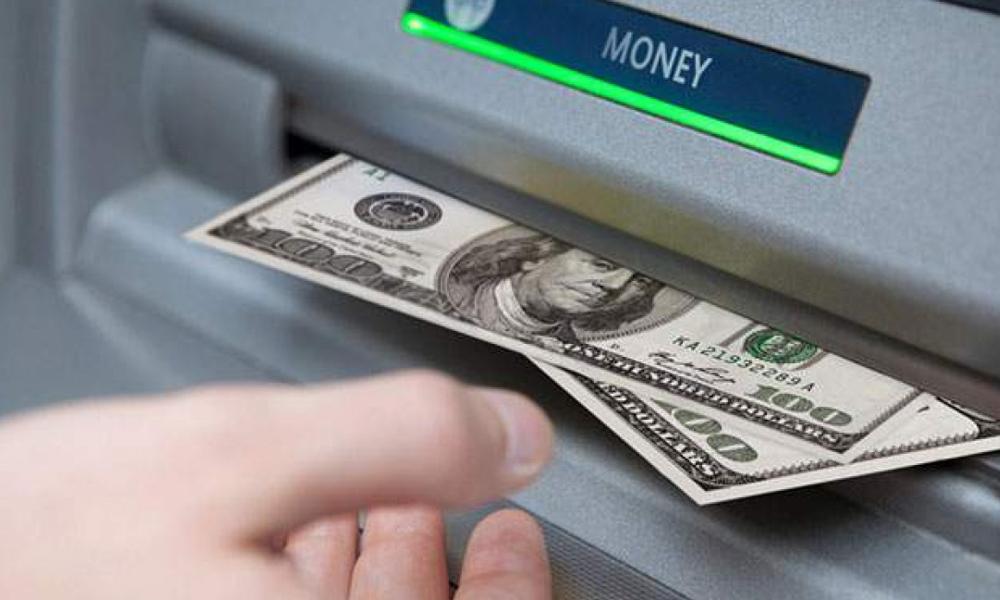 Rút tiền cá cược đá gà S128 về tài khoản ngân hàng