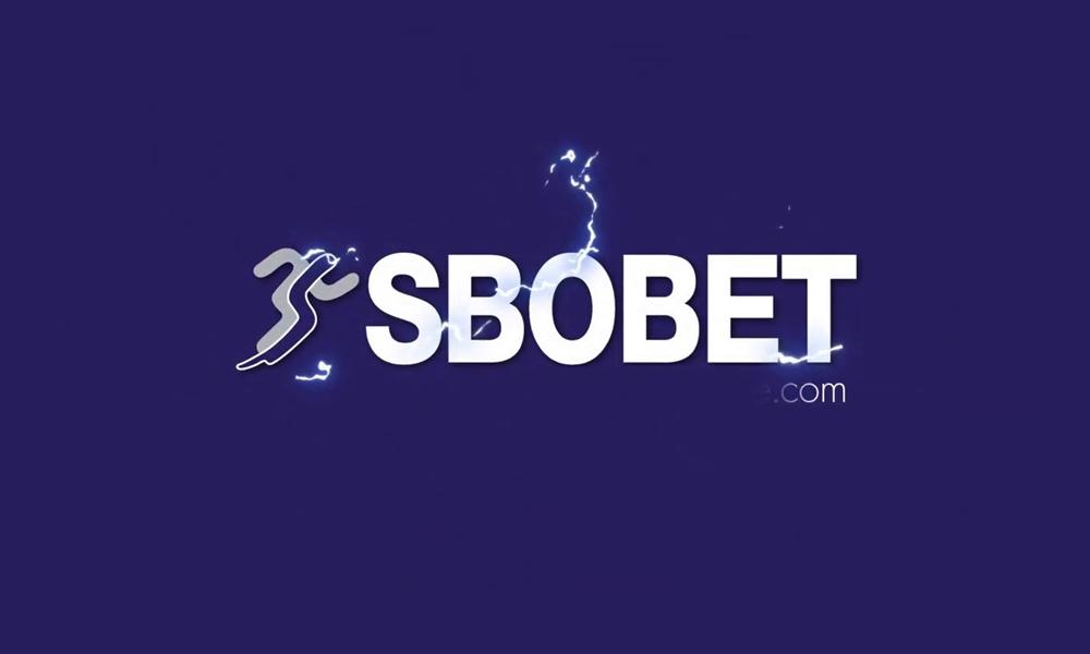 SBOBET có uy tín không? Liệu có nên cá cược tại SBOBET hay không?